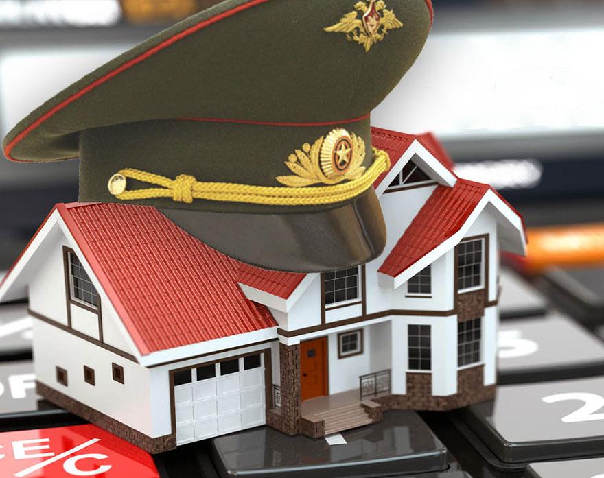 рефинансирование в хоум кредит банке условия